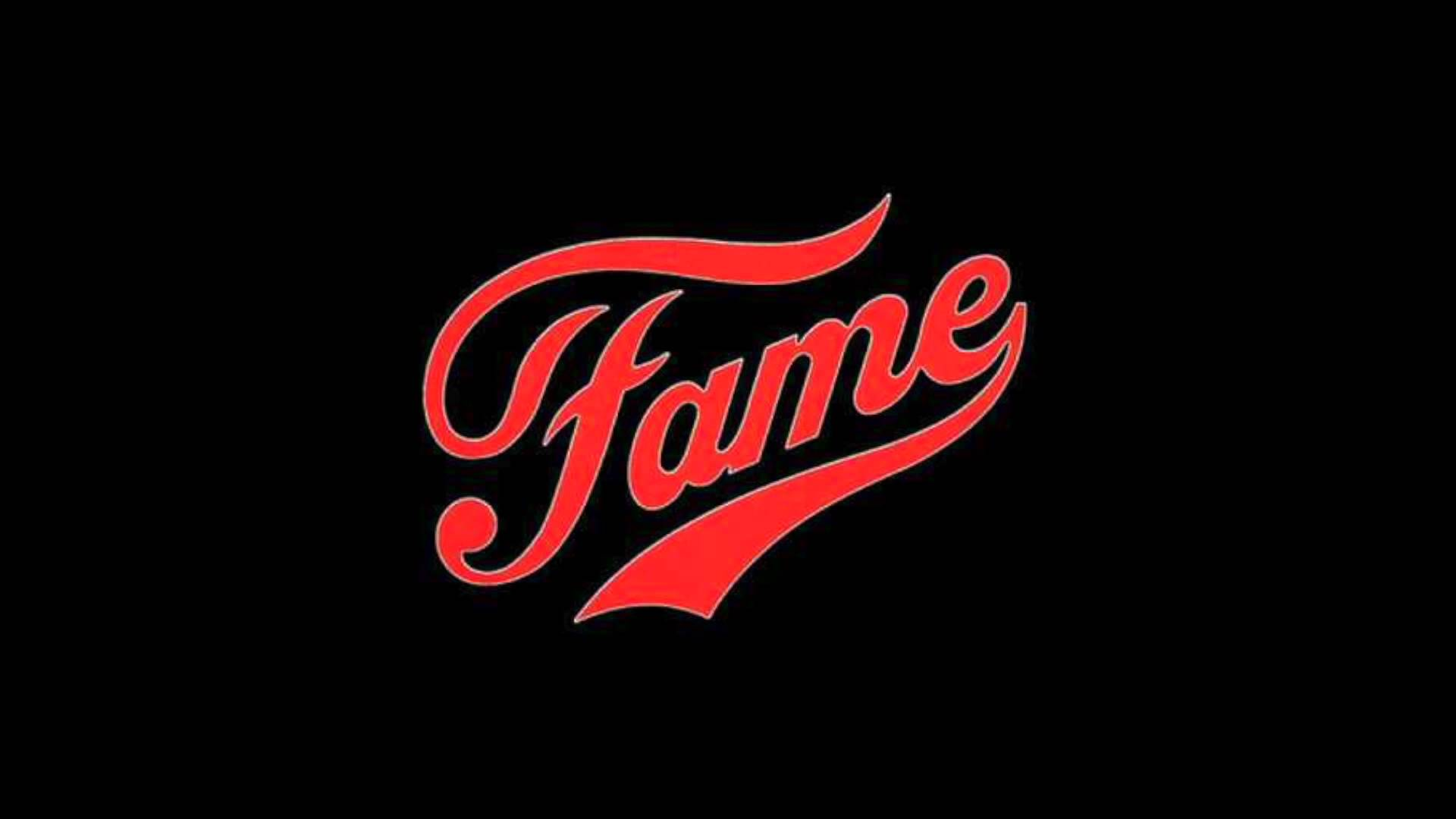 Fame PS4